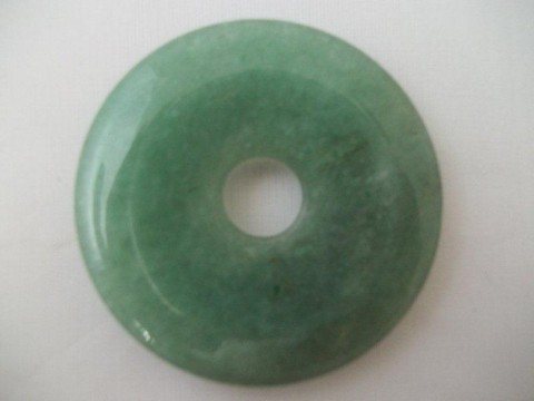 Donut Aventurin